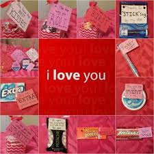 cheap valentines gifts for him 113 best anniversary ideas images on gifts boyfriend