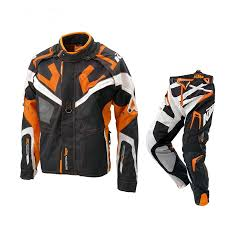 motorcycle riding leathers high quality motocross suit buy cheap motocross suit lots from