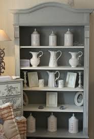 100 hallway bookshelves diy entry shelf with hooks tutorial