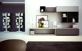 Tv Cabinet New Design Plain Design Living Room Wall Amazing Ideas Tv Unit For Small Home