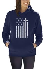Black Flag With White Cross Best 25 Cross Flag Ideas On Pinterest Pallet Cross Wooden Flag