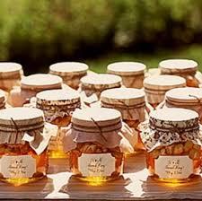 cadeau invite mariage cadeaux d invités originales et éco responsable c est ici