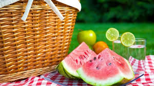 picnic basket ideas best diy picnic food ideas and crafts diy projects