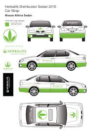 car wrapping design software vehicle wraps templates 28 images wrap template wrap template