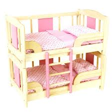 Bunk Bed For Dolls Bunk Beds Baby Bunk Bed Dolls Doll Beds Uk Baby Bunk Bed Baby