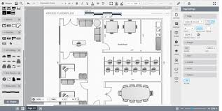 Office Floor Plans Templates Visio 2010 Floor Plan Template Visio Floor Plan Template Crtable