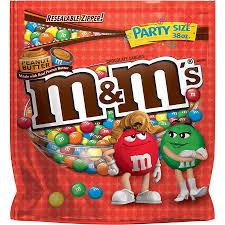 best price for halloween candy candy u0026 gum walmart com