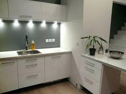 ikea cuisine meuble haut meubles haut cuisine ikea best meubles haut cuisine ikea varde de