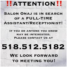salon onaj home facebook