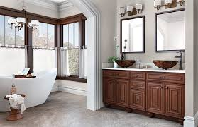 american classics bathroom cabinets images archives interiorvista