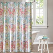 100 Curtains Buy 100 X 84 Curtains From Bed Bath U0026 Beyond