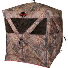 Umbrella Hunting Blinds Duck Blinds Duck Hunting Blinds Walmart Com
