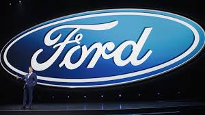 Ford Bets 1b On Startup Founded By Waymo Uber Vets Nbc4 Washington