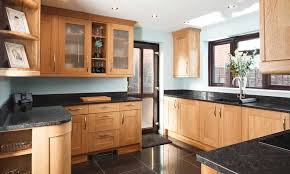 how to clean the kitchen cabinets how to clean wooden kitchen cabinet detailed guide 2020