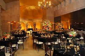 wedding venues in houston tx top wedding venues in houston tx wedding venues