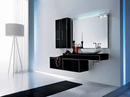 Furniture In Bathroom Bathroom Furnishings Vesmaeducation Com