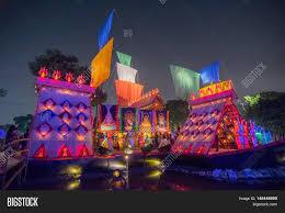 kolkata india october 21 2015 image u0026 photo bigstock