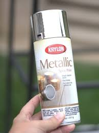 Krylon Short Cuts Spray Paint - best 25 krylon spray paint colors ideas on pinterest krylon