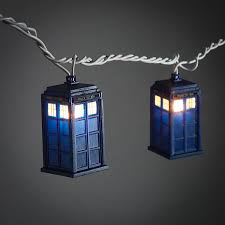 dr who bedroom dr who bedroom ideas design interesting dr who bedroom ideas home