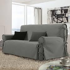 canapé cubick changer housse de canape luxury changer housse de canape canape