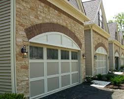 painting our garage doors a richer deeper colorgarage door colors