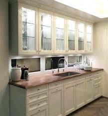 white kitchen cabinet hardware ideas white cabinet hardware knobs bin pulls white kitchen cabinet