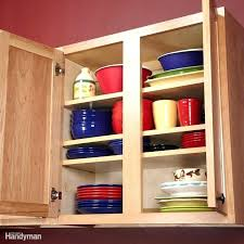 Kitchen Cabinet Storage Systems Cabinet Storage Systems Albachat Me