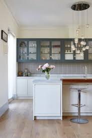interiors for kitchen blakes