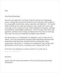 nanny cover letter hitecauto us