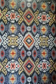 Laminate Floor Rugs Flooring Grey Area Rug And Awesome Ikat Rugs For Luxury Laminate
