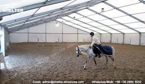 indoor riding arena indoor riding arena wedding tents for sale