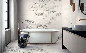 Ceramic Tiles For Bathroom Cleaning Tiles Ceramic Tile Floors