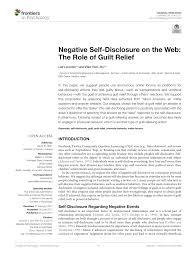 Seeking Text Negotiator Information Exchange In Negotiation