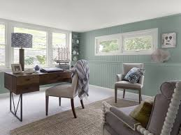 popular home interior paint colors victorian home interior paint