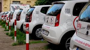 noleggio auto porto torres noleggio auto a lungo termine caratteristiche e vantaggi