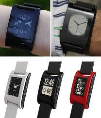 pebble watch amazon black friday best 25 pebble watch ideas on pinterest pebble watch apps