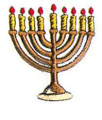 hanukkah menorah hanukkah menorah embroidery designs machine embroidery designs at
