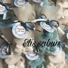 Sabun Elis kokulu sabun duftseife etikett elis sabun instagram photos and