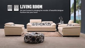 Home Design Center Mississauga Top Furniture Store In Mississauga Widest Range And Lowest