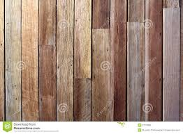 antique wood wall antique wood wall stock image image of panel background