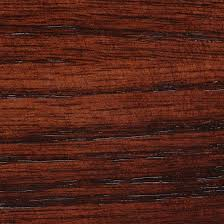 Furniture General Finishes Gel Stain Stain Dark Walnut Wood by 290 Best General Finishes Images On Pinterest Chairs Colors And