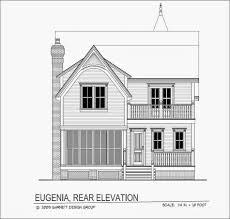 modular home builder april 2015