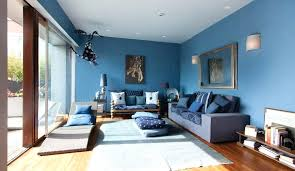 peaceful living room decorating ideas peaceful colors for living room curiousmind club
