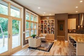 work from home office home office showdown study office or command center springhouse