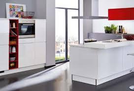 krefel cuisine 1797941 krëfel keukens