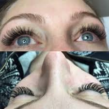 la belle lashes nail salons 8814 216 street langley bc