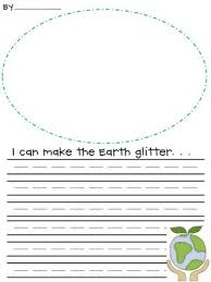 54 best earth day teaching ideas images on pinterest teaching