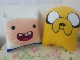 Adventure Time Bedding Cosplay And Plushies On Simonpetrikovlove Deviantart