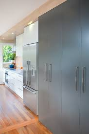 101 best kitchens images on pinterest kitchen kitchen ideas and