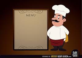 restaurant menu template restaurant menu menu templates